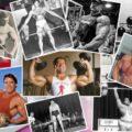 10 упражнений, названных в честь великих бодибилдеров