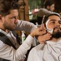 «Frisor» — как апогей  парикмахерского  искусства в Украине