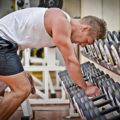 3 признака того, что ты неправильно тренируешься