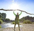 Ацтекские отжимания: идеальные мышцы и мощный метаболизм