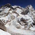 Джомолунгма: готов ли ты подняться на вершину мира?