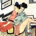 «Никогда не занимайся этим по утрам!» и другие советы из самого древнего руководства по сексу