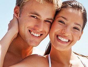 Что вредит нашим зубам?