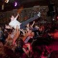 10 главных правил выживания на рок-концертах