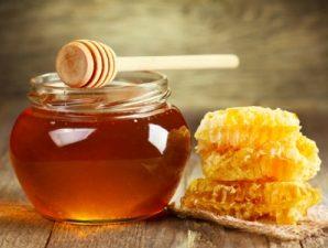 Мед продлит жизнь, если его употреблять ежедневно