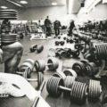 3 упражнения в стиле олдскул, признанные опасными для здоровья