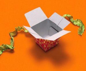 Туже пояс, меньше бант: как вообще не дарить подарки на Новый год