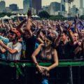Как подготовиться к музыкальному фестивалю: 11 советовКак подготовиться к музыкальному фестивалю: 11 советов