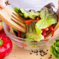 Овощи и фрукты поднимают настроение