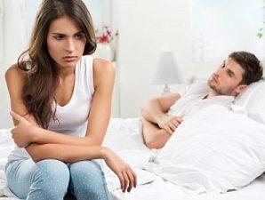 Как разница в возрасте  семейной пары влияет на брак