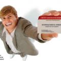 9 правил идеальной визитки