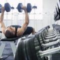 Смени хват: новые вариации полезных упражнений