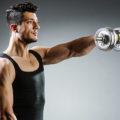 Все и сразу: жги жир и одновременно становись сильнее