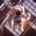 Космический туризм: 5 способов отдохнуть подальше от Земли