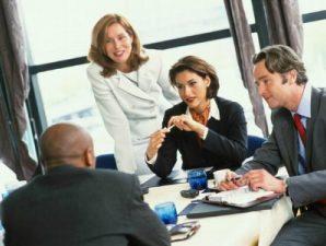 10 навыков, которые необходимы для успешного трудоустройства