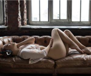 10 лучших песен для секса