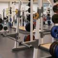 Спортзал для новичков: как начать успешные тренировки