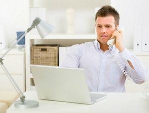 Время уходить: как узнать, что пора менять работу?