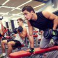 10 лучших мужских упражнений всех времен и народов