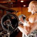 Мышцы рук: 10 полезных и действенных советов по набору массы