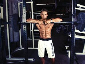 Можно ли сбросить лишний вес в тренажерном зале?