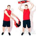 Как стать бойцом ММА: 7 упражнений для подготовки
