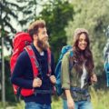 Как не заблудиться в лесу  и что делать, если сбился  с маршрута