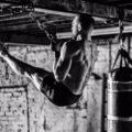 Как тренируется Конор Макгрегор: 8 упражнений от чемпиона UFC