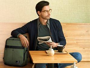 Сумки для ноутбуков:  практичный подарок  для мужчины любого  возраста